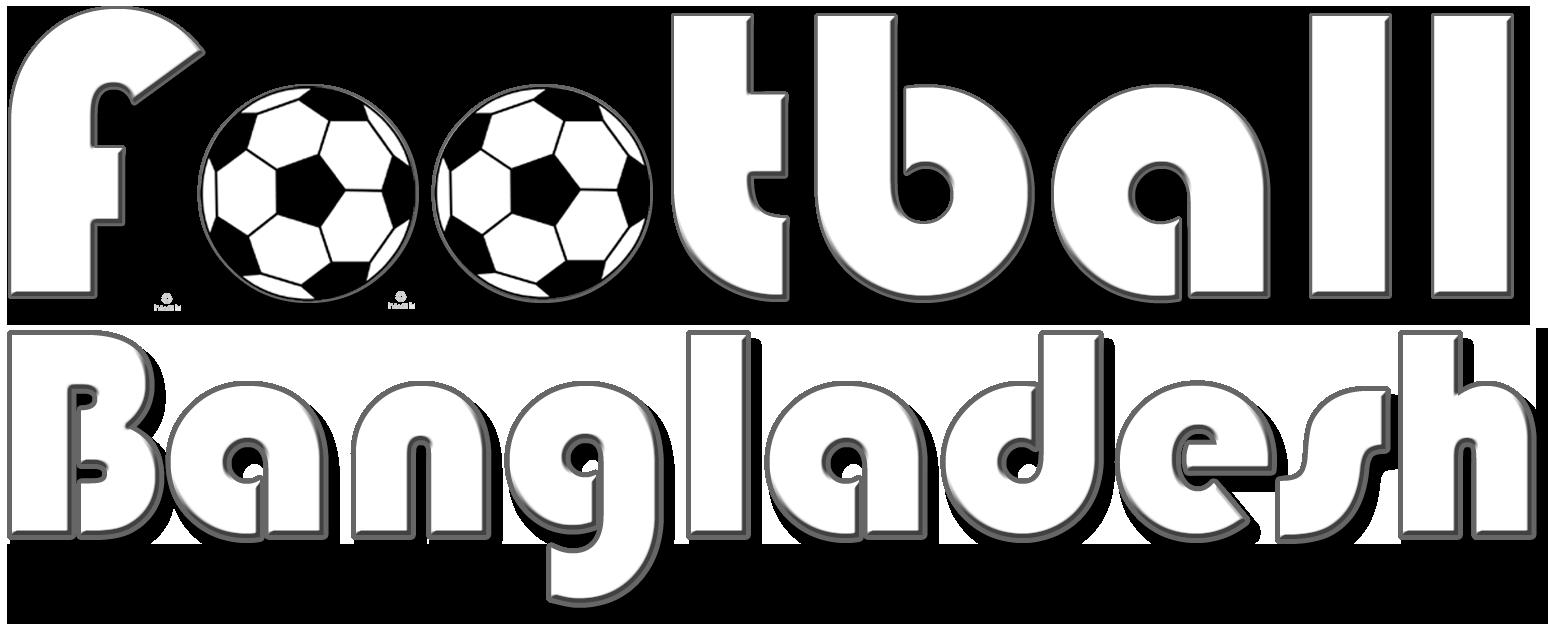 footballbangladesh.com